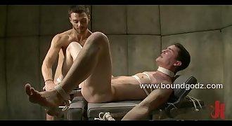 bondage-gay-video
