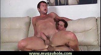 Raw Daddy Drill Fucker 25
