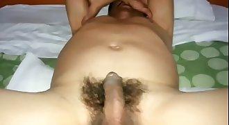 Comendo coroa passivo, video completo http://zipansion.com/3k0pO