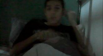 Chico Paja Skype