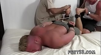 Anal sex male on and rude tube porn gay young twinks movietures He