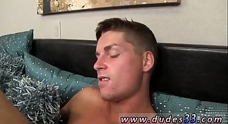 Youthfull twinks wrestling gay sex movies first time Once Bryan takes